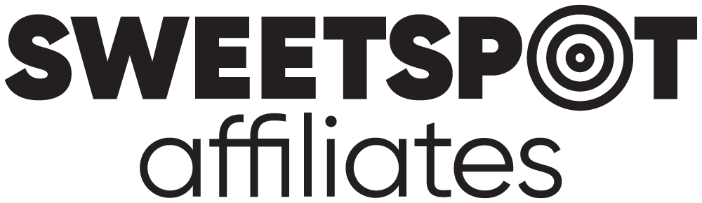 Sweetspot Affiliates