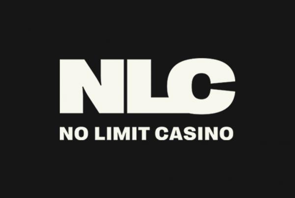 ノーリミットカジノ