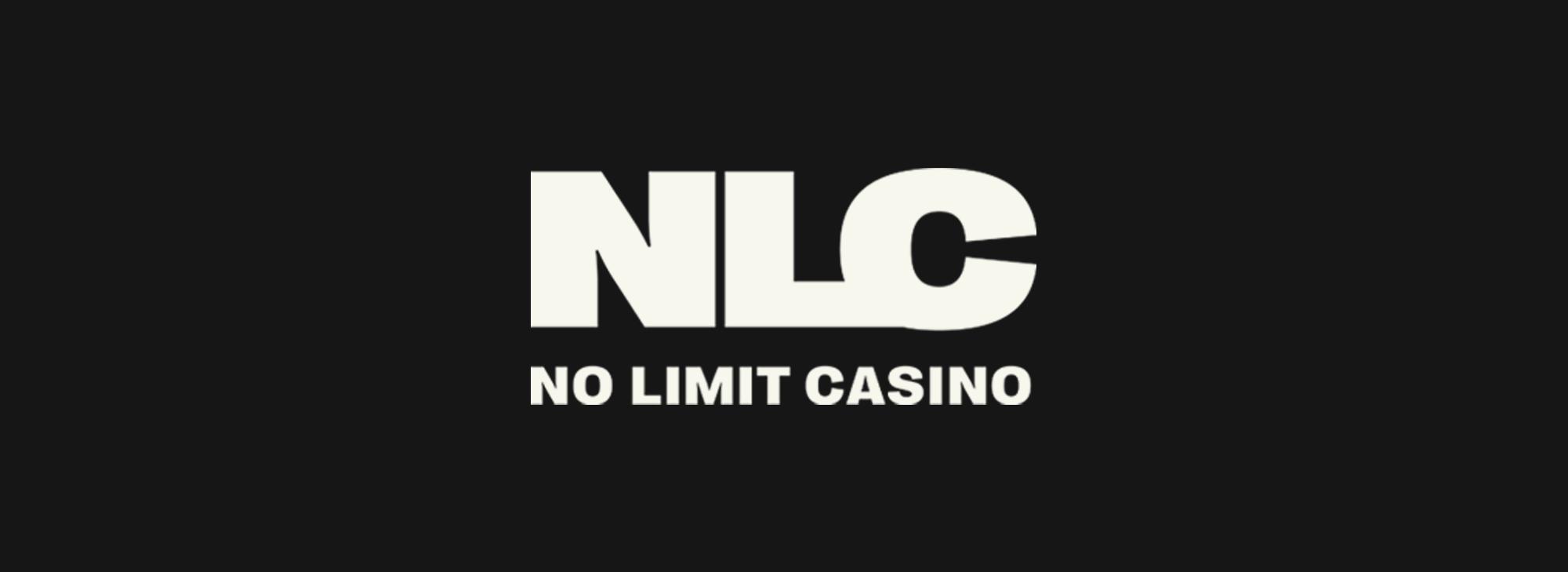 仮想通貨に特化した「ノーリミットカジノ」が新登場!