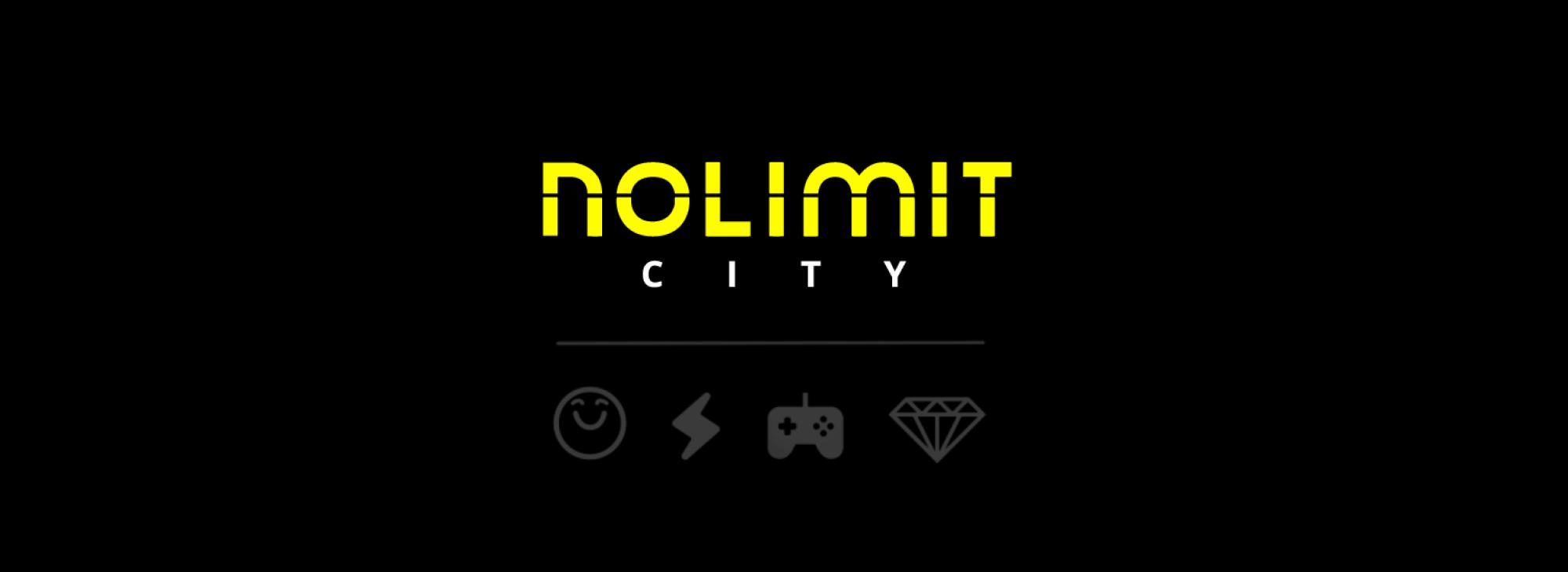 No Limit City社が復活!