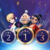 game ranking_2